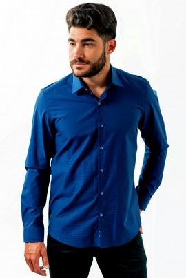 IRIDON BLUE