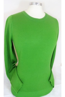 Γυναικεία Πράσινη Μπλούζα